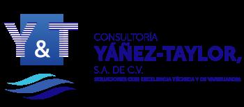 Consultoría Yáñez-Taylor